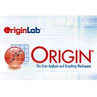 origin pro for mac