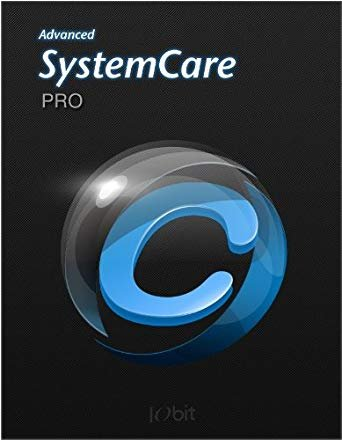 Advanced SystemCare 12.6.0 Pro Serial Key 2019 (Latest)
