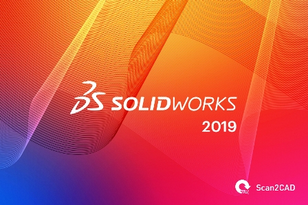 SolidWorks 2021 Crack With Serial Number Free Download [Latest]