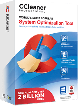 CCleaner Pro 5.79 Crack With Serial Key Free Download
