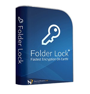 Folder Lock 7.8.5 Crack + Registration Key [Latest]