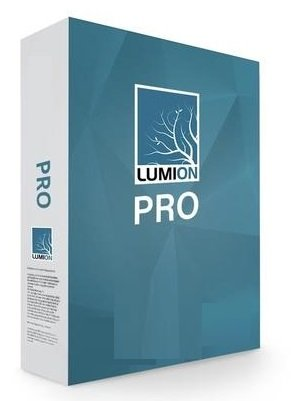 Lumion 11 Pro Crack + Keygen Final Torrent Download (2021)