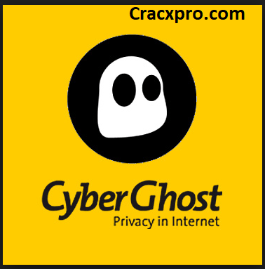 CyberGhost VPN 7.2.4294 Crack With Keygen Full Torrent 2020