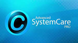 Advanced SystemCare 15.0.1 Key Download [Latest Version]