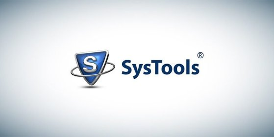 SysTools Pen Drive Recovery Crack 10.0.0.0 Download [Latest] Version