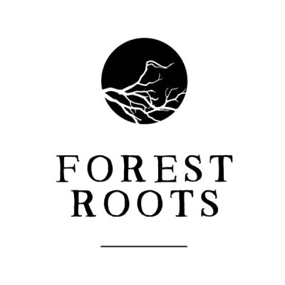 Forest Roots