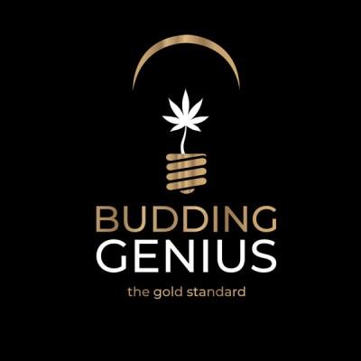 Budding Genius