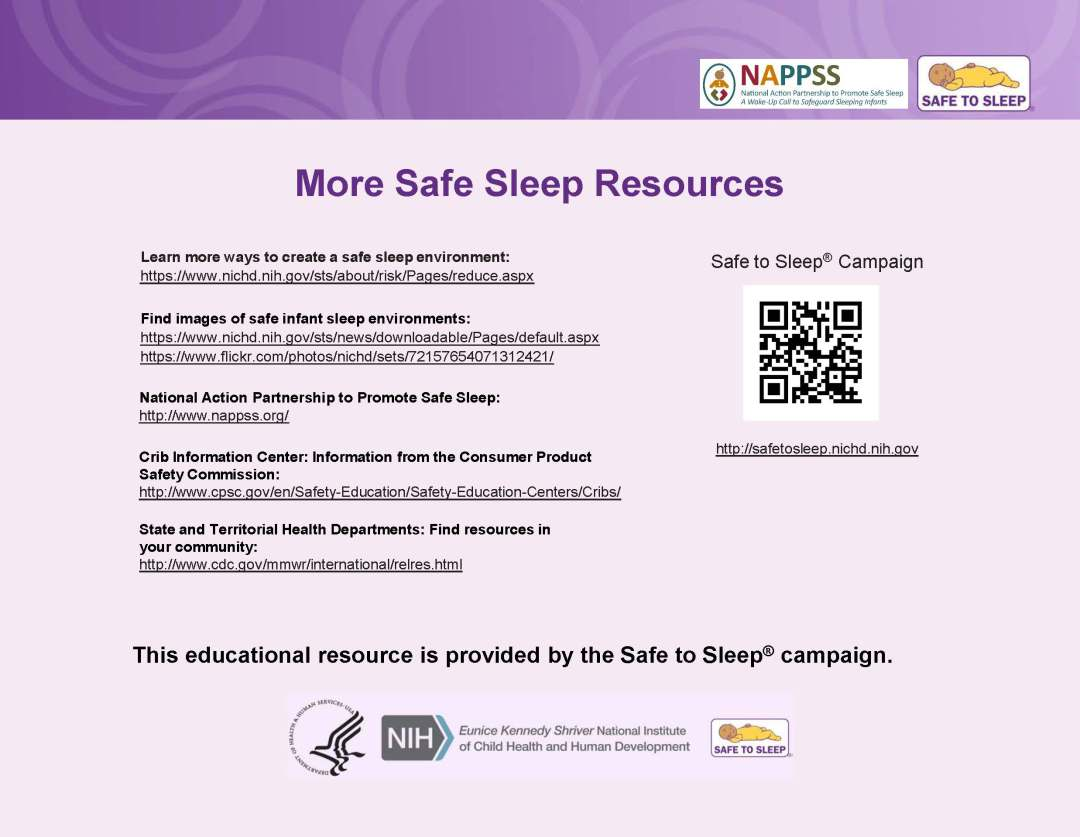 help-baby-sleep-safely-slide-4-of-4_29945943565_o