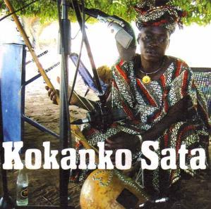 Kokanko Sata U.S. concert tour schedule