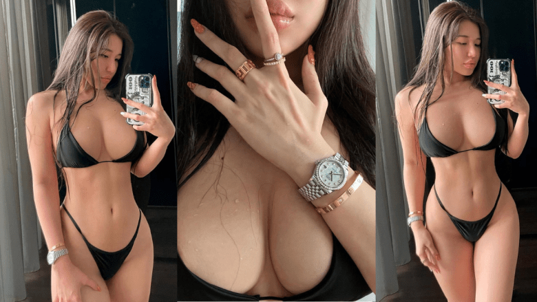 Ms Pyuiyi Shocks Fans with Jaw Dropping New Instagram Post