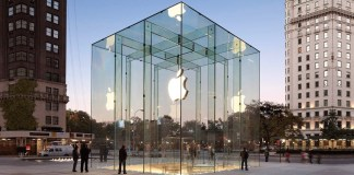 Apple's Chinese App Store removes 4,500 games