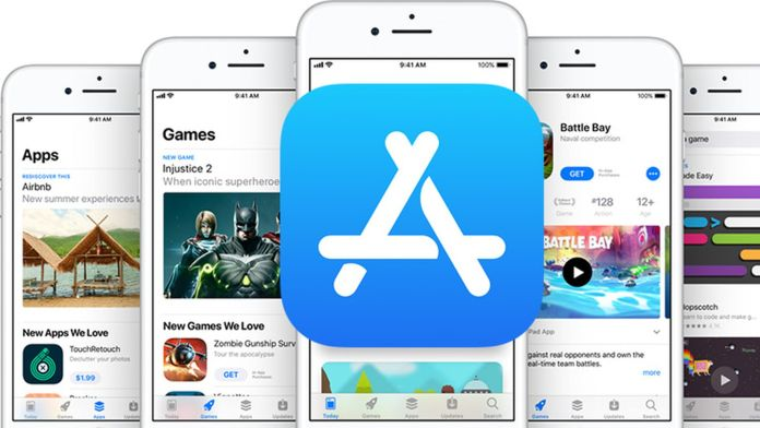 Apple has removed more than 4500 mobile games from its Apple Chinese App Store in just recent three days