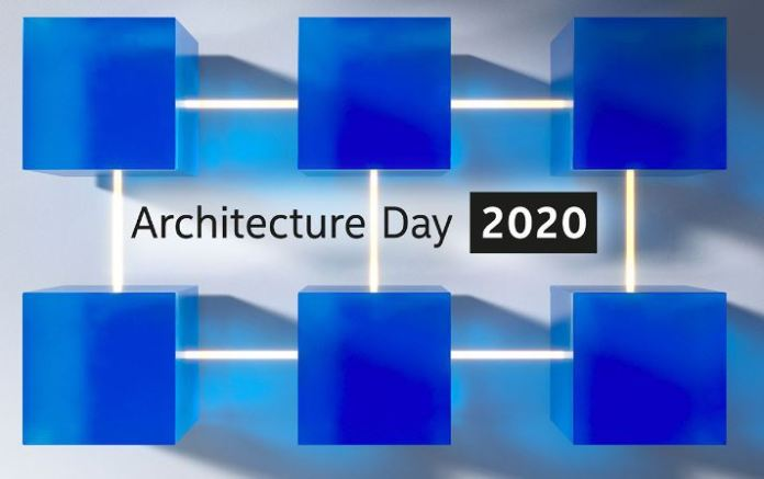 Intel Architecture Day 2020 Major Announcements