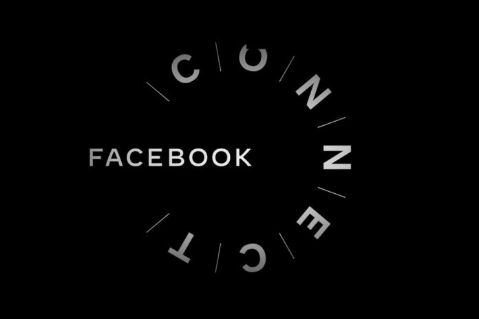Facebook Connect