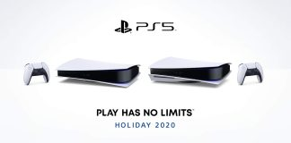 PS5 the next-gen monster: All you need to know