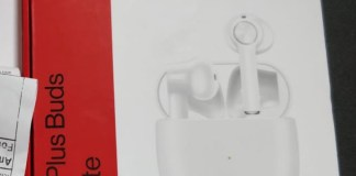 Feds seized 'counterfeit Apple AirPods' that turns out to be OnePlus Buds