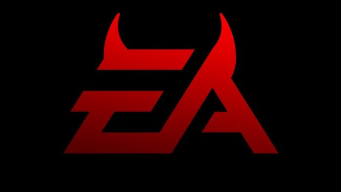 Electronic Arts or Evil Empire
