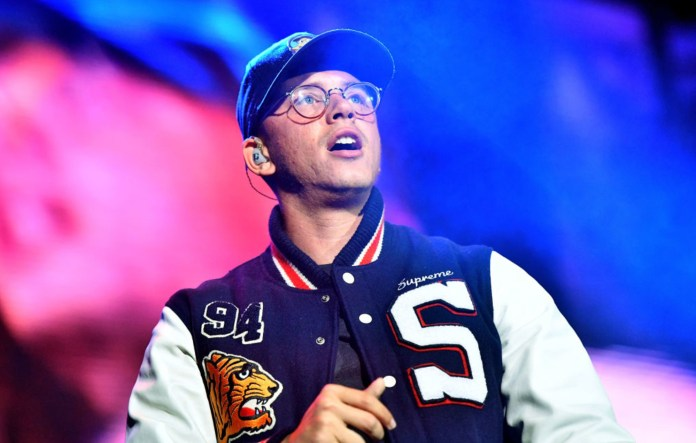 Logic pays a whopping $226,000 for a rare Pokemon Card