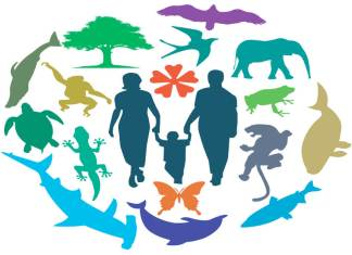 Biodiversity Act 2002