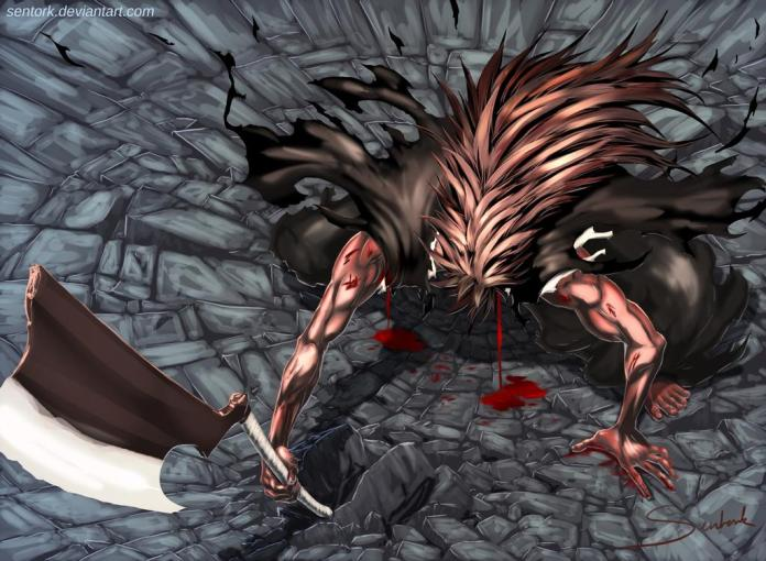 Get to know most powerful Bankai from Bleach anime