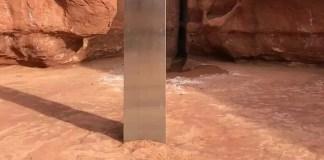 monolithic at utah