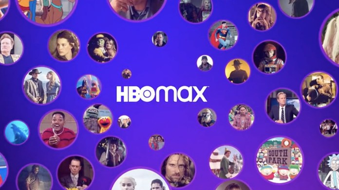 Everything Releasing on HBO Max in 2021
