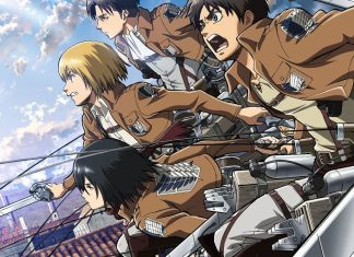 Attack_on_Titans_updates