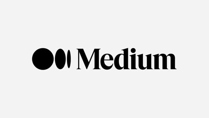 medium glose