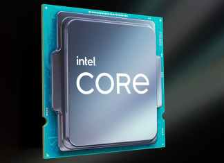 Intel Core i9-11900K runs at 5.3GHz, beats Zen 3 in Single Thread Performance