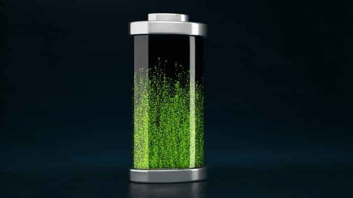 Aqueous Battery With Safe Fast Charging and Cheaper Price
