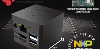 SolidRun Cubox-M starting from $99
