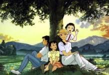 Only Yesterday: Studio Ghibli's hidden animated masterpiece -Craffic