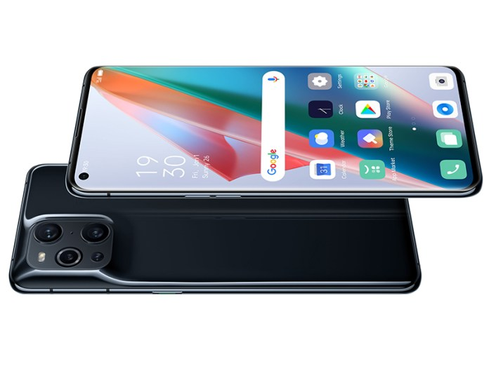 oppo-find-x3-pro-view