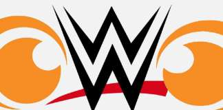 WWE's New Anime Coming Soon in collab with Crunchyroll - Craffic