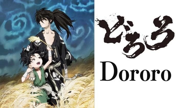 Understanding the Moral Dilemma in-studio MAPPA's 2019 take on Tezuka Osamu's DORORO - Craffic