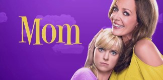 """""""Who else would like to share?"""": CBS' Mom bids Adieu to its fans after 8th season"""