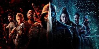 Mortal Kombat Universe to Get as big as MCU! - Craffic