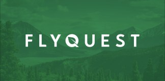 Esports team Flyquest's new logo is just perfect