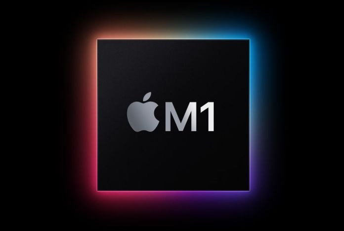 Benchmarks of Apple's new M1 powered iMac and iPad Pro could be a problem for Intel's flagship processors