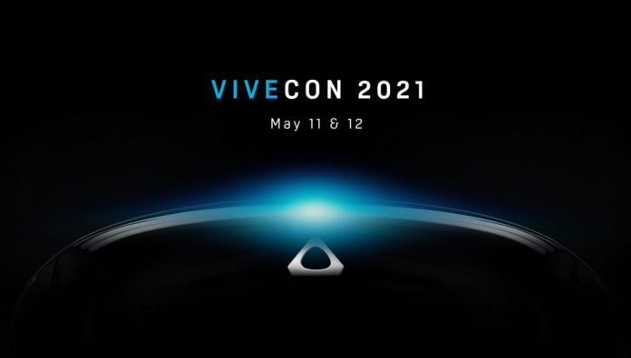 HTC to announce new enterprise-focused Vive VR headsets on May 11 - Craffic