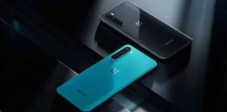 OnePlus Nord CE 5G and Nord N200 officially confirmed but only one will release in India