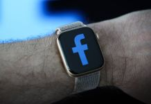 Facebook SmartWatch expected to arrive in summer 2021 with two detachable cameras