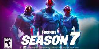 Fortnite getting a major visual upgrade on PC from June 8