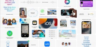 Apple reveals new iOS 15 at WWDC 2021: Here's everything you need to know