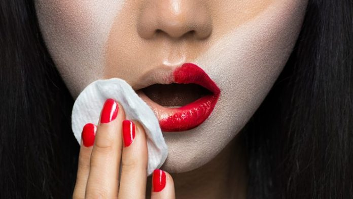 Dangerous 'Forever Chemicals' flooded the mainstream market of U.S. Cosmetics