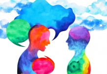 What is Emotional Intelligence and does it Exist?