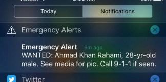 fcc alerts1