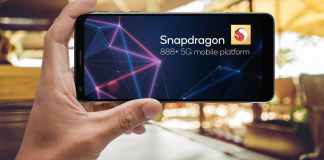 Qualcomm launches Snapdragon 888 Plus but what about its next flagship Snapdragon 895