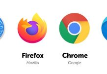 Apple, Google, Microsoft, Mozilla are working together on a WebExtensions Group 'WECG'