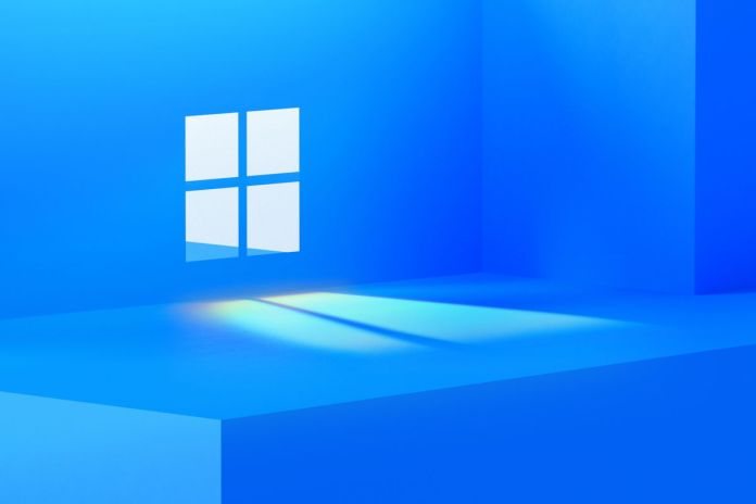 Leaked 'Windows 11 ISO files' are legit confirms Microsoft in a DMCA complaint
